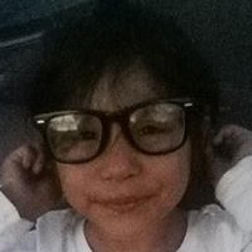 Jonathan Jimenez's avatar