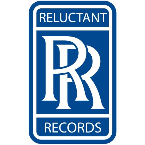 Reluctant Records's avatar