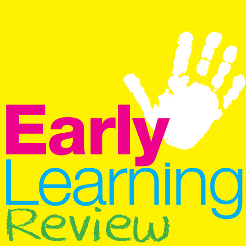 EarlyLearningReview's avatar
