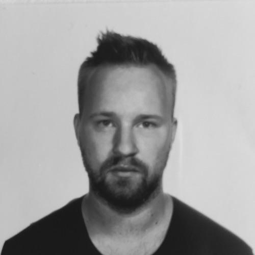 Rostislav Tolmachev's avatar