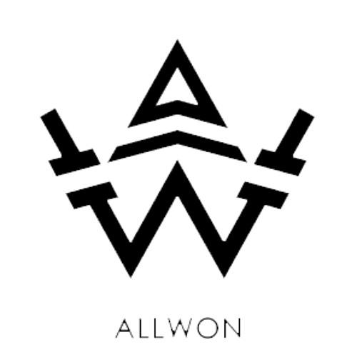 AllWon's avatar