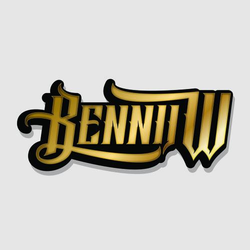 BeNNii W's avatar