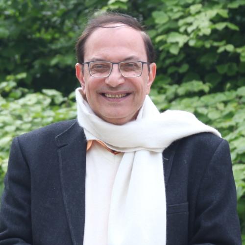 Khalil Fadel 1's avatar