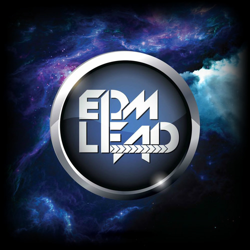 EDMLead.com Team's avatar