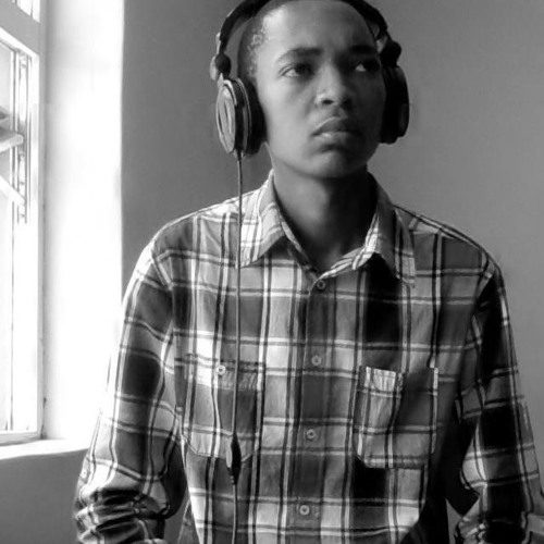 Tyler Musique's avatar