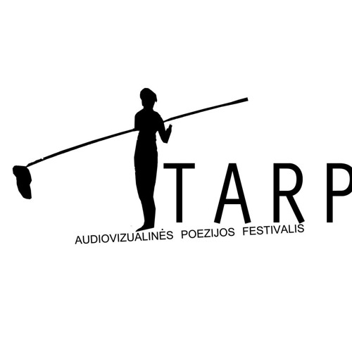 TARP poezijos festivalis's avatar
