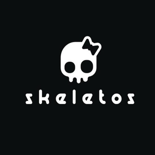 Skeletos's avatar