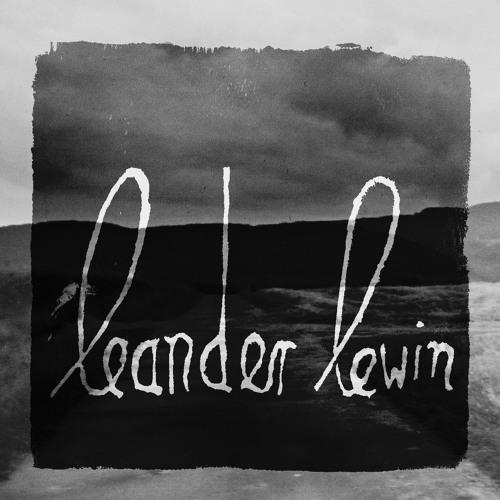 leander lewin's avatar