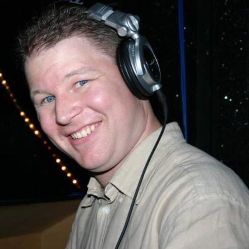 DJDeKay's avatar