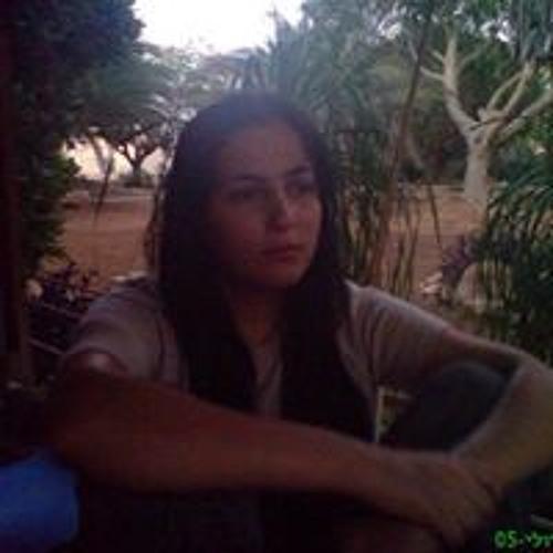 Ortal Gedasi Shmuli's avatar