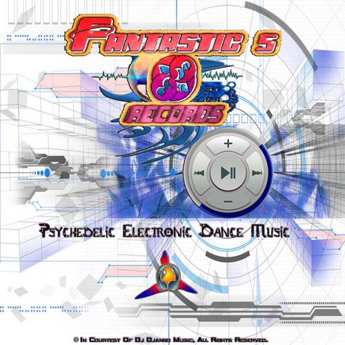 Fantastic 5 Records's avatar