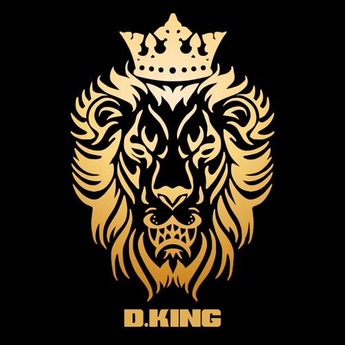 D.King's avatar