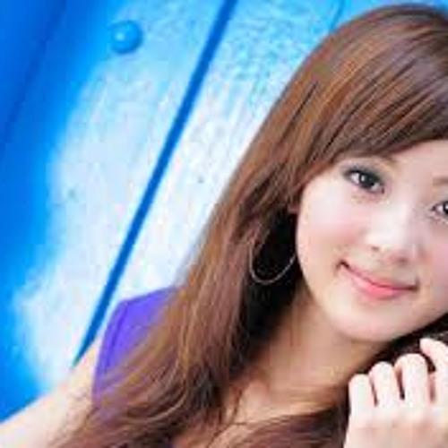Xiao Nina's avatar