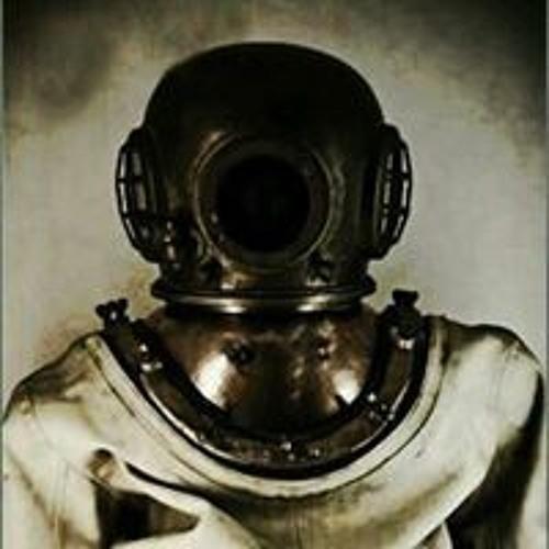 Kristoffer Watson's avatar