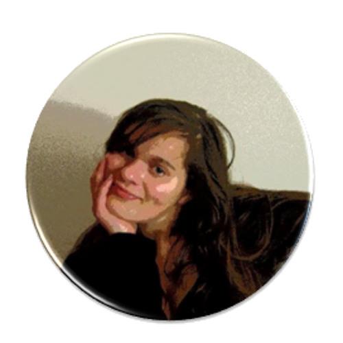 sofiaduarte's avatar