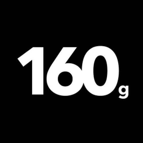 160gmagazine's avatar