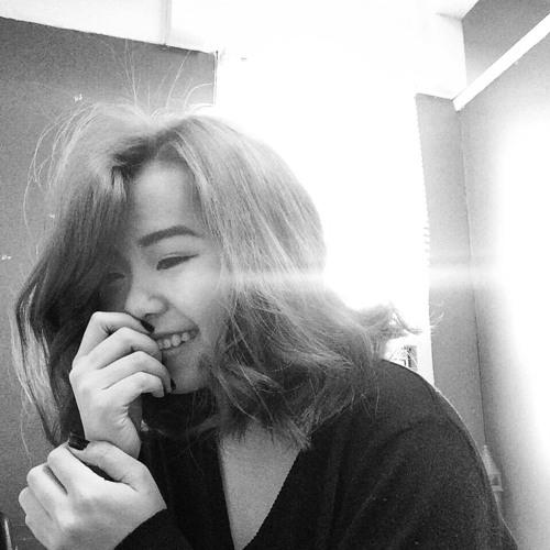 Linh Phan 28's avatar