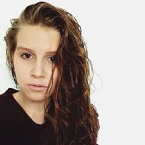 Talissa Stewart's avatar