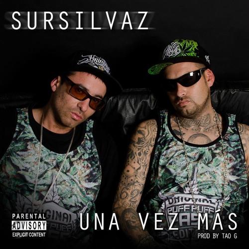 Sursilvaz & Tao G Musik's avatar