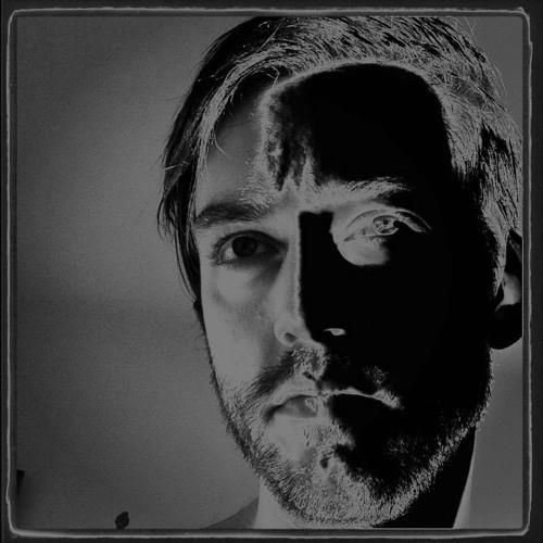 Fightsony's avatar