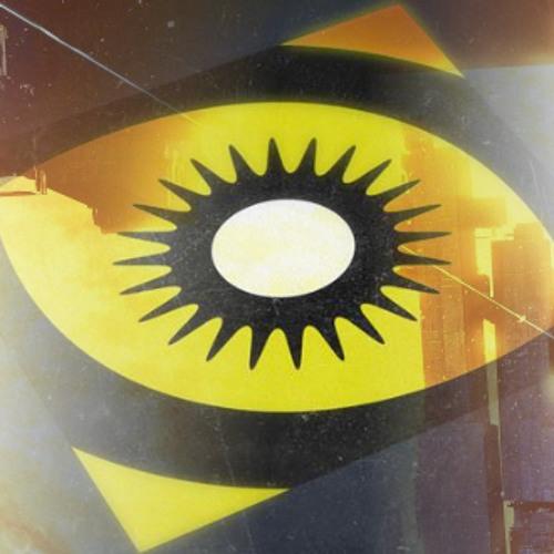Osiris RMS's avatar
