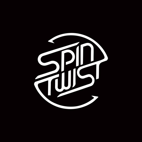 Krama - Spin Spirit (Audiomatic & Vaishiyas Remix) Sample