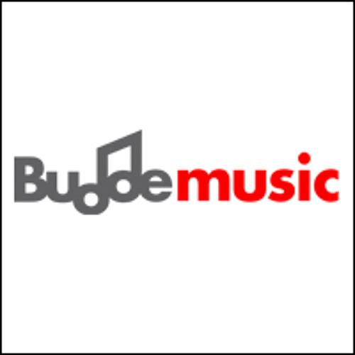Budde Music France's avatar