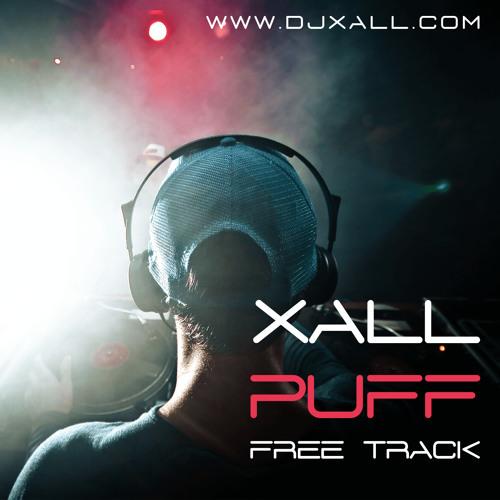 Xall's avatar