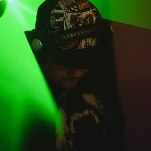 MDUB's avatar