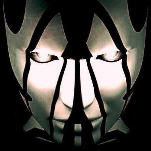SNKY's avatar