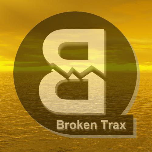Broken Trax's avatar