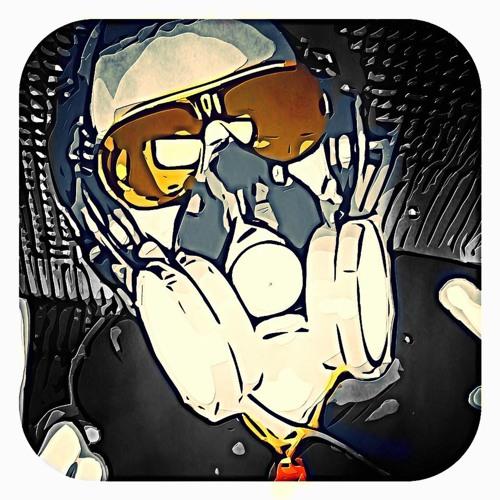 PANKEES's avatar