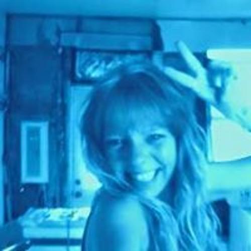 Allie Lavy's avatar