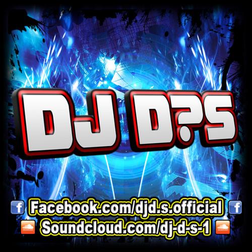 DJ D?S's avatar