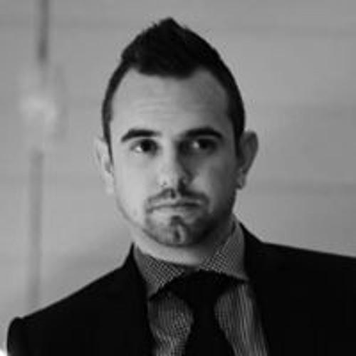 Adrian Majchrzak's avatar