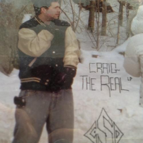 Craig Niice's avatar