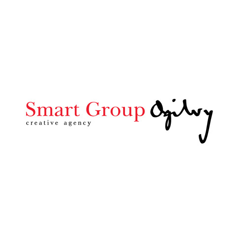 Smart Group Ogilvy's avatar