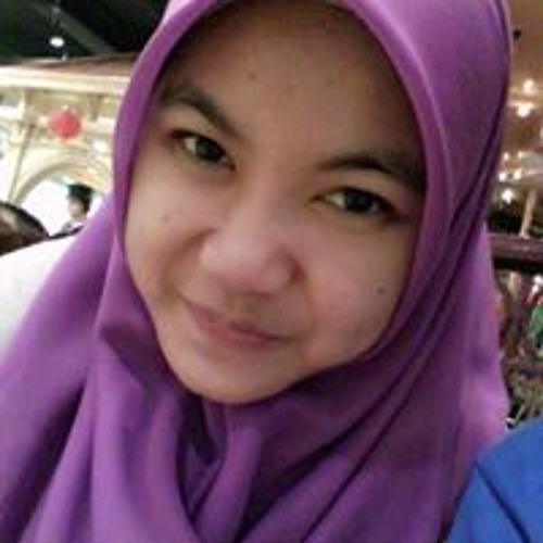 Mawar Maw's avatar