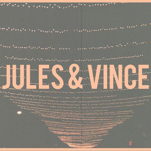 jules&vince's avatar