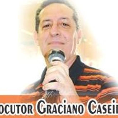 Locutor Graciano Caseiro's avatar