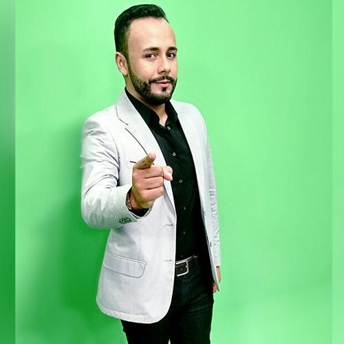 Lucas Ferraz vox's avatar