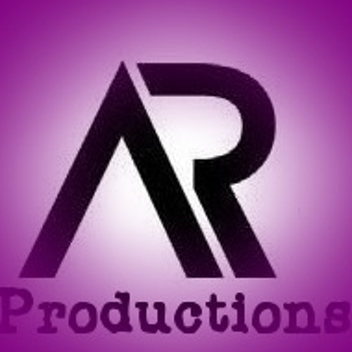 A.R Productions's avatar