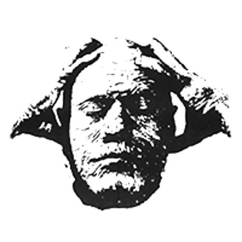 mrds's avatar