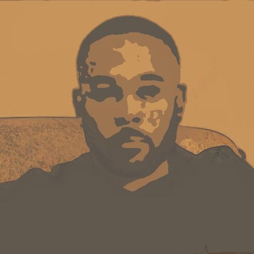 TipTronic's avatar