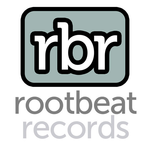 RootBeat Records's avatar