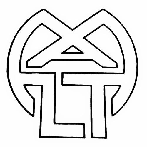 Malt's avatar