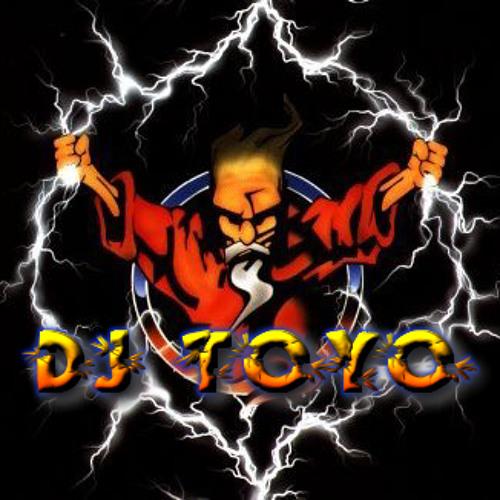 DJ Toyo's avatar