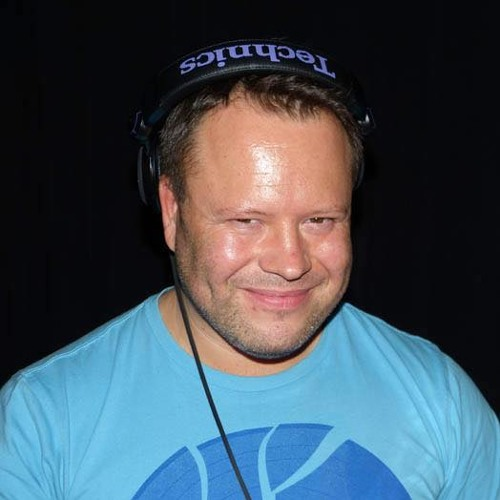 Dreiklangkai's avatar