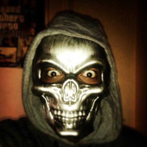 ChiziChezz's avatar