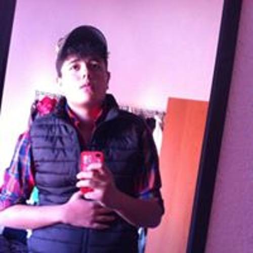 Cesar Tomas Lopez Arriola's avatar